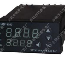 供应大连樱桃蔬菜大棚温度仪表YT-DP01图片