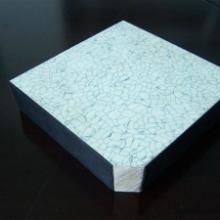 供应硫酸钙机房地板