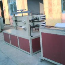 供应专业生产PVC管材生产线批发