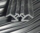 供应塑钢门窗压线胶条