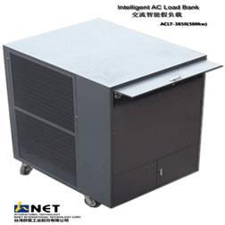 群菱供应柴油发电机测试服务――采用专利材料无红热现象