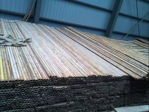 供应建筑设备批发厂家