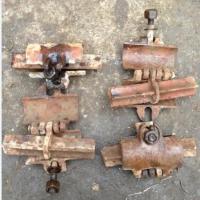 供应脚手架钢管扣件厂家-脚手架钢管扣件厂家价格 图片 效果图