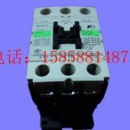 常熟富士电机SC交流接触器图片
