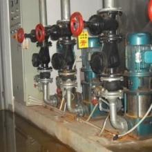 供应北京消防泵维修消防水泵修理维修