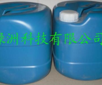 供应透明胶粘剂,胶水粘盒剂, APET胶粘剂,PET胶粘剂透明胶图片