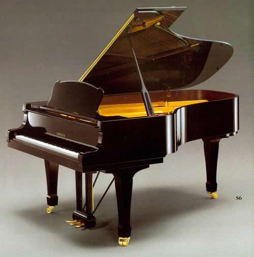 供应专业搬钢琴服务