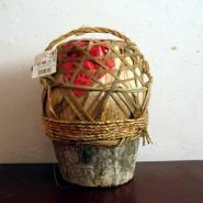 供应茅台镇怀庄集团散酒
