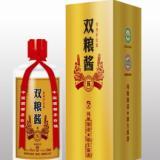 供应贵州双粮酱酒6年