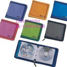 供应CD盒.CD册.CD包