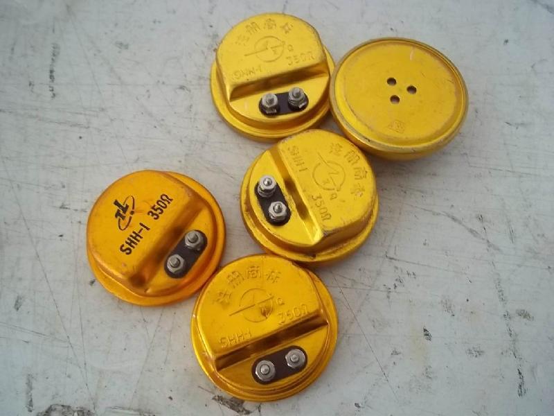 供应送话器-受话器-电话机,矿用送话器矿用电话机本安送话器