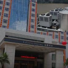 供应广西酒店中央热水系统热泵热水工程批发