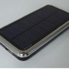 供应太阳能充电器 VSC-06 太阳能充电器VSC-06