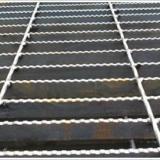 供应太行压焊钢格板、钢格板平台、树池钢格板。