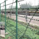 供应太行钢格板的安装,护栏网片的报价,美格网的报价。
