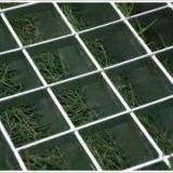 供应插接钢格板的特点、钢格板样品、标准压焊钢格板、用户放心的钢格板