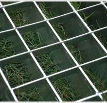 供应对插钢格栅板、自动焊接钢格板、喷漆钢格板。批发