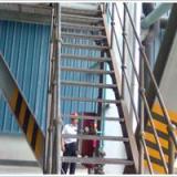 供应太行化工钢格板、标准压焊钢格板、安平钢格板。
