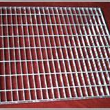 供应钢格板的材质及分类、压焊钢格板的性能、异性钢格板的用途。