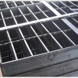 供应太行机制压焊钢格板、站台钢格板、洗车厂钢格板。