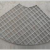 供应太行热镀锌钢格板钢格栅板、优质钢格板、复合钢格板的规格。