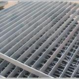 供应矩形钢格板异形钢格板、压锁插接钢格板、压焊钢格板的性能。
