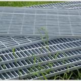 供应太行钢格板厂压焊钢格板