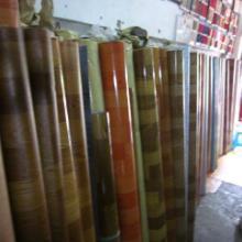 供应地板胶PVC地板便宜家装材料