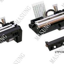 供应精工打印头LTPV345