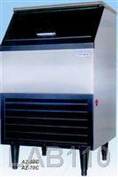 供应制冰机