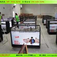 供应中国联通沃手机柜