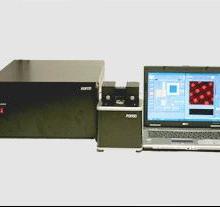 供应LED外延片原子力显微镜