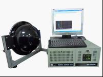 供应LED模块光电测试仪