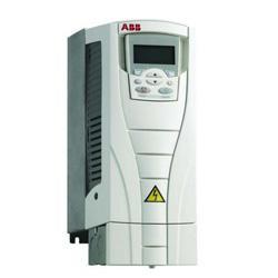 供应ACS550-01-06A9-4+B055电工电气
