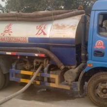 供应绍兴抽粪抽污水池清洗管道公司批发