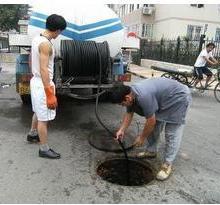 上虞环卫车清理化粪池,低价收费批发