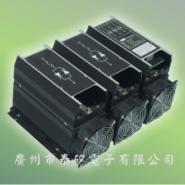 模拟大安培电力调整器图片