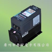 供应三相可控硅电力调整器SCR图片