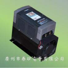 供应台湾泰矽 可控硅功率调整器SCR图片