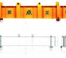供应吊梁/吊具/吊索具/钢丝绳索具/冶金夹具生产/正申索具批发