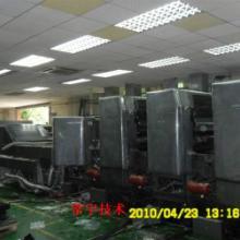 供应福建海德堡搬厂拆机安装调试,福建海德堡搬厂拆机安装调试厂家
