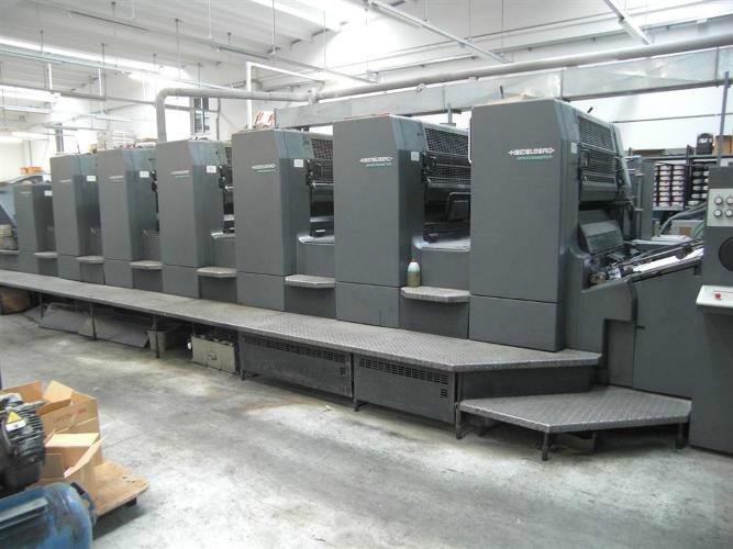 海德堡印刷机_海德堡印刷机编码器