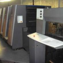供应拆装调试海德堡SMCD74印刷机, 供应拆装调试CD74厂家