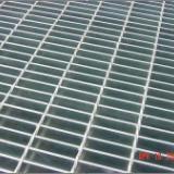 供应PVC钢格板PVC钢格栅聚酯格栅