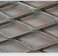 供应镍板网铜板网塑料板网