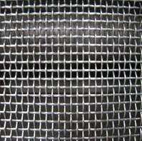 供应网片不锈钢网片不锈钢电焊网片不锈钢轧花网片防护网片