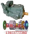 供应深圳橡胶机械液压油泵店铺图片