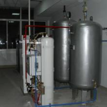 供应中心供氧安装中心供氧系统图片