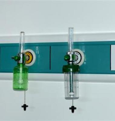 无锡中心供氧呼叫系统图片/无锡中心供氧呼叫系统样板图 (2)