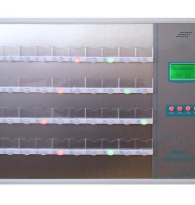 无锡中心供氧呼叫系统图片/无锡中心供氧呼叫系统样板图 (1)